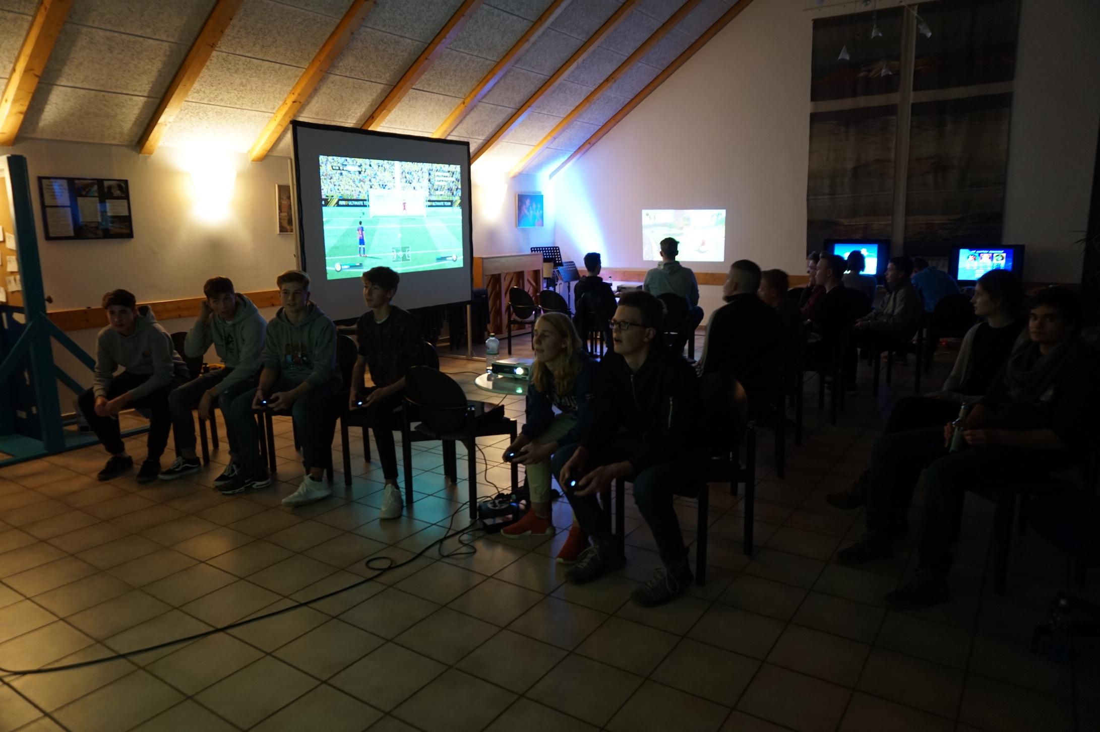 20171111 Zocker-Turnier (12)