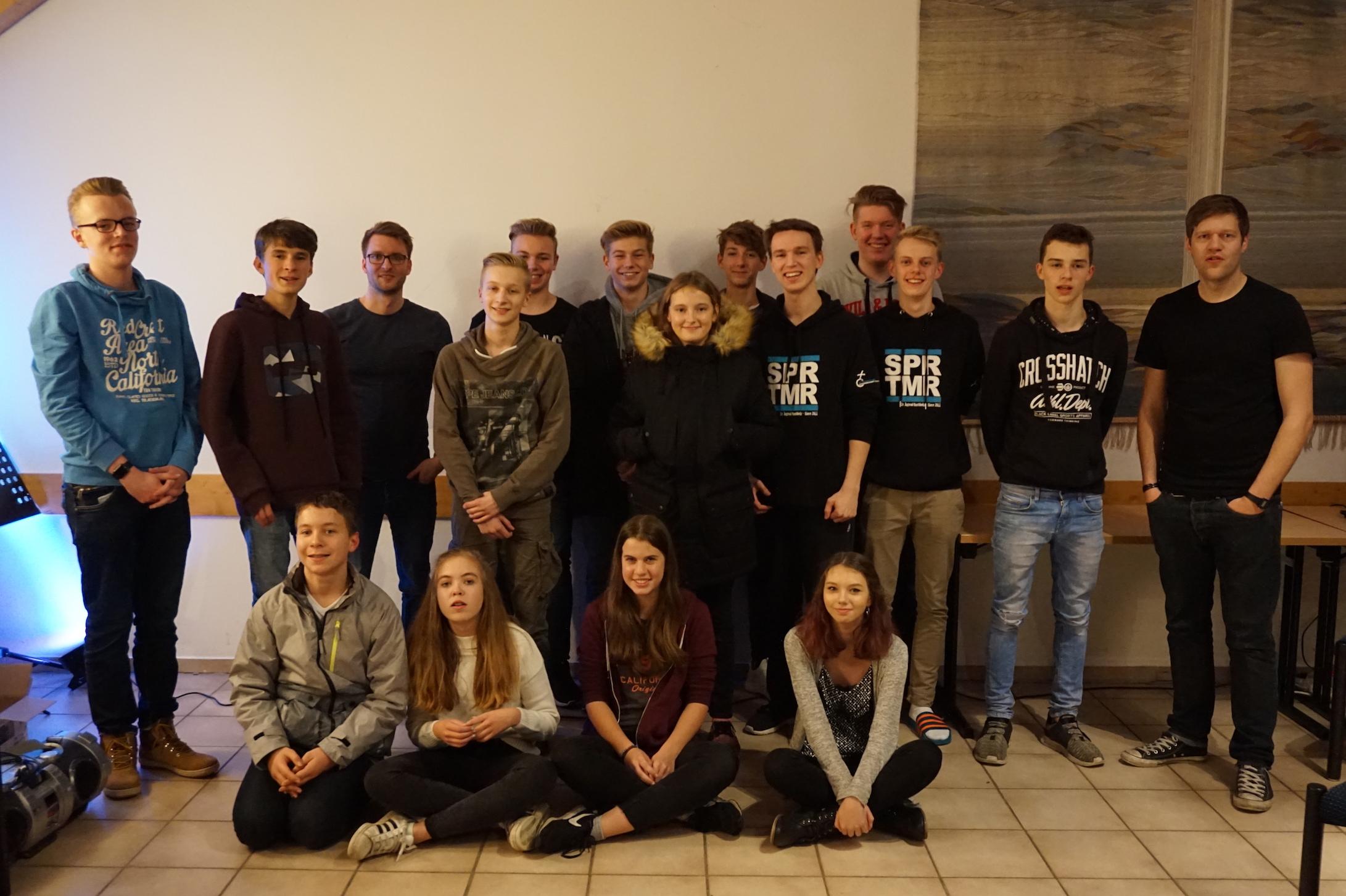 20171111 Zocker-Turnier (14)