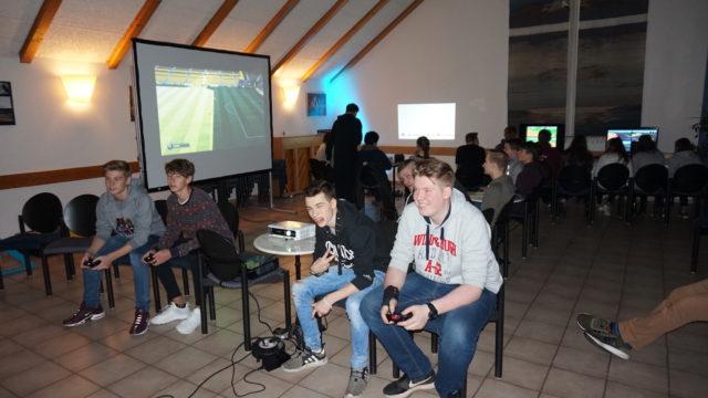 20171111 Zocker-Turnier (4)