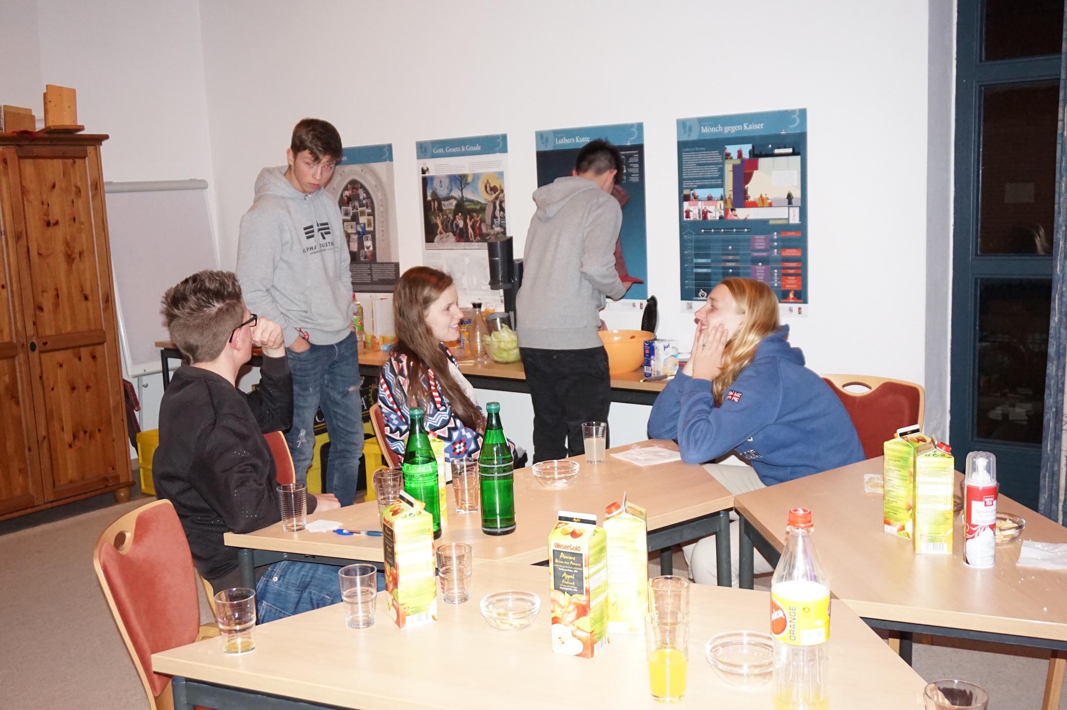 20171111 Zocker-Turnier (9)